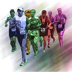 20090825225632-maraton-villa-real-2-4531131.jpg