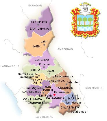 20090907231034-cajamarca.jpg