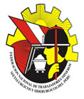 20090912011153-logo-minero-3.jpg