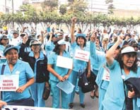 20091020185831-enfermeras.jpg