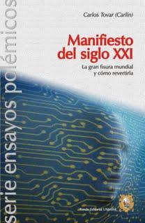 20091104231834-carlin-manifiesto-del-siglo-21.jpg