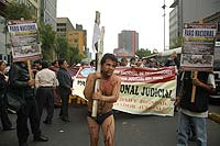 20091105205814-judiciales.jpg