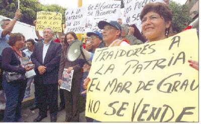 20091107202740-protesta.jpg