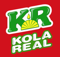 20091122004107-kola-real.jpg