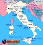 20091202171935-italia-2.jpg