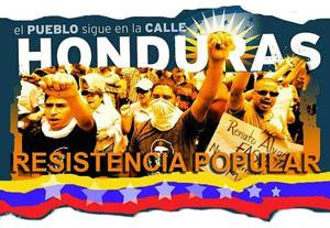 20091207225910-hondurasresistenciapopular.jpg