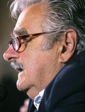 20091213164235-mujica-ok.jpg