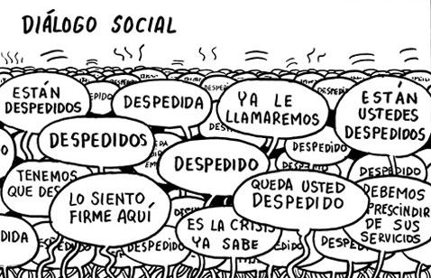 20100903091058-dialogo-social.jpg