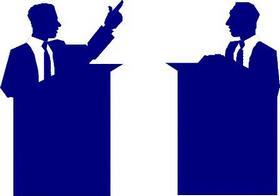 20100907220808-debate-2.jpg