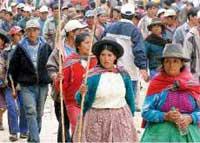 20101011235440-cumbre-de-pueblos-1-05-08.jpg