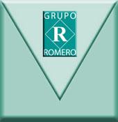 20101202221923-grupo-romero.jpg