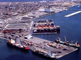 20110106071159-puerto-callao.jpg