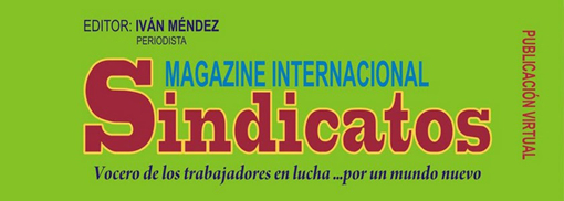 20110301070445-sindicatos.jpg