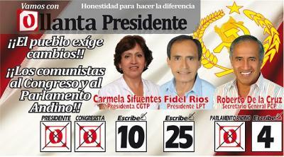 20110406084412-carmela-y-camachos.jpg
