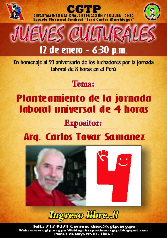 20120107005618-carlos-tovar.jpg