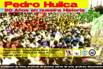 20120426202509-huicalta-1-1-.jpg