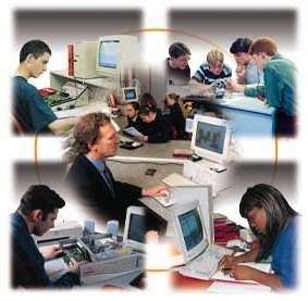 20120511212707-educadist-2.jpg