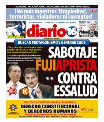 20120810050001-diario16.jpg