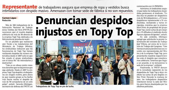 20120908210001-topy.jpg