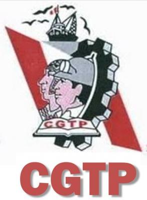 20141111065105-cgtp-logo.jpg