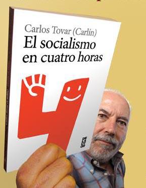 20141120012034-carlin-2.jpg