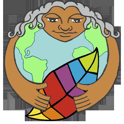 20141215012435-logo-cumbre-2.png