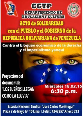 20150214044750-venezuela.jpg