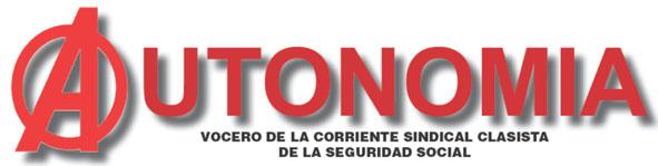 20150323072414-autonomia-logo-of..jpg