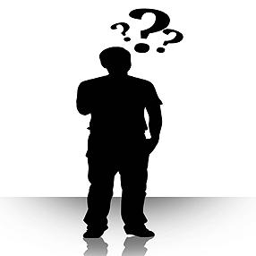 20110314085939-interrogacion.png