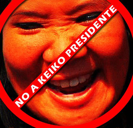 20110414080851-no-a-keiko-presidente.jpg