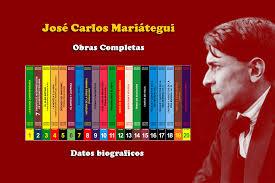 20150615001820-jose-carlos.jpg