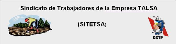 SITETSA-610